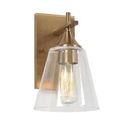 Hollis Wall Sconce