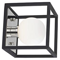 Aira Wall Sconce