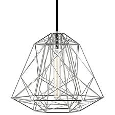 Ani Pendant Light
