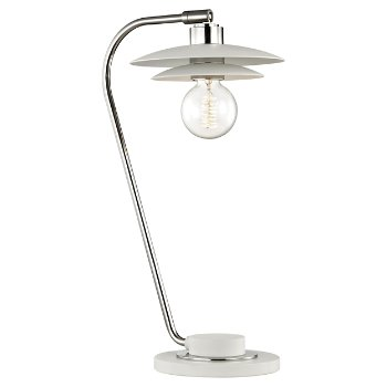 Milla Table Lamp