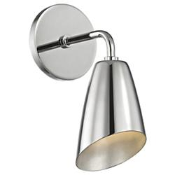 Kai 1-Light Wall Sconce