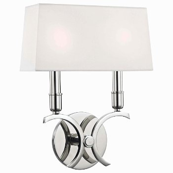 Gwen Wall Sconce