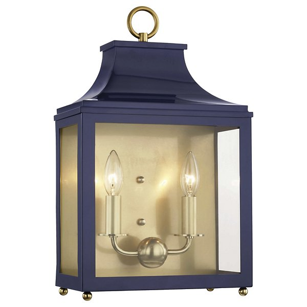 Leigh Wall Sconce