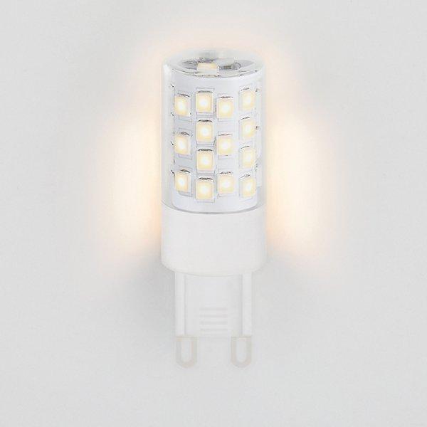 Ellis LED Flushmount