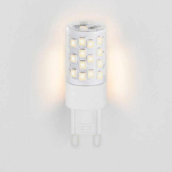 Ellis LED Pendant