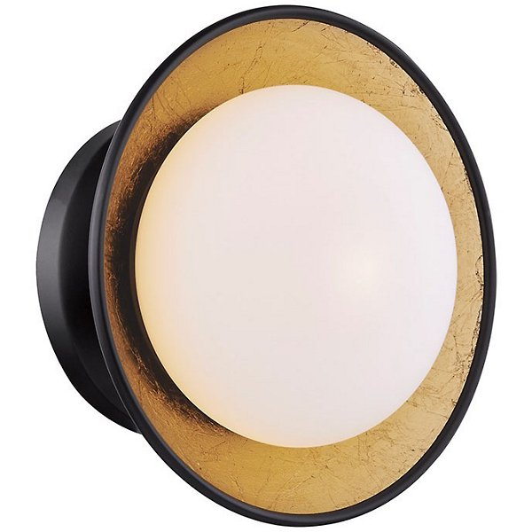 Cadence LED Semi-Flushmount Wall/Ceiling Light