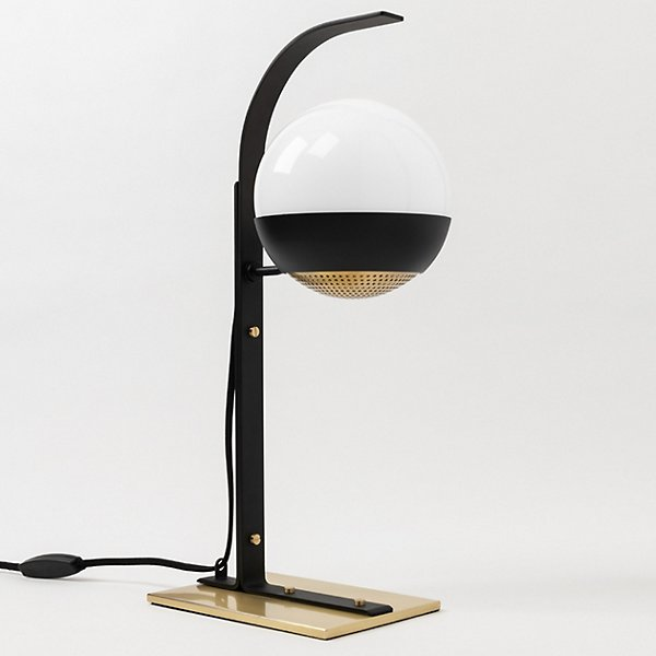 Aly Table Lamp