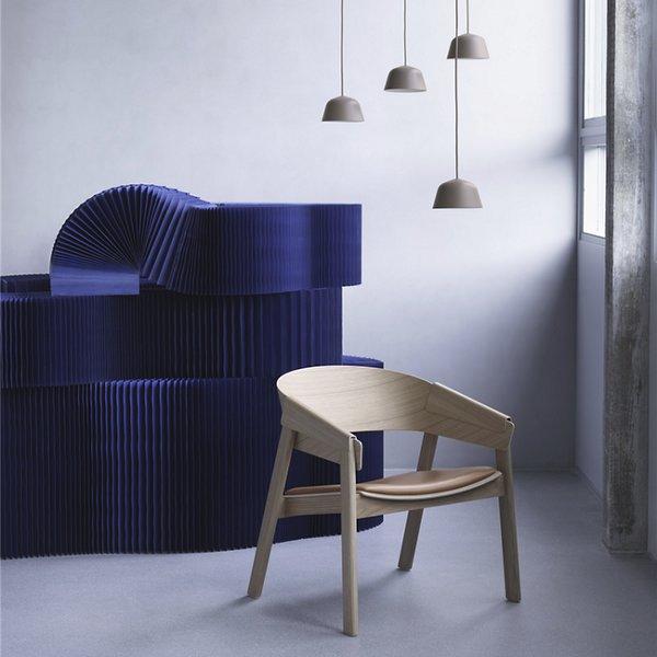 Ambit Pendant Light