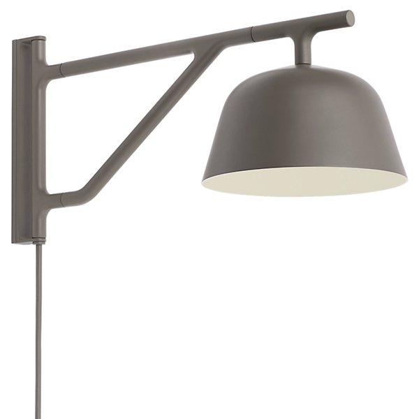 Ambit Wall Light