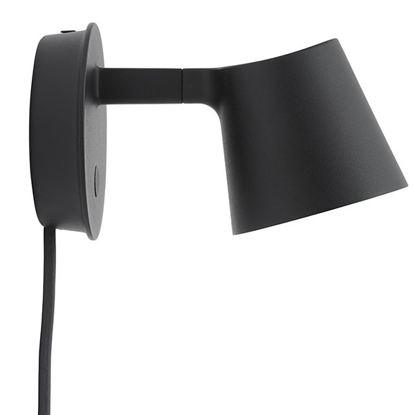 Tip LED Wall Sconce