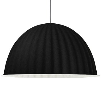 Shown in Black shade, 32 inch