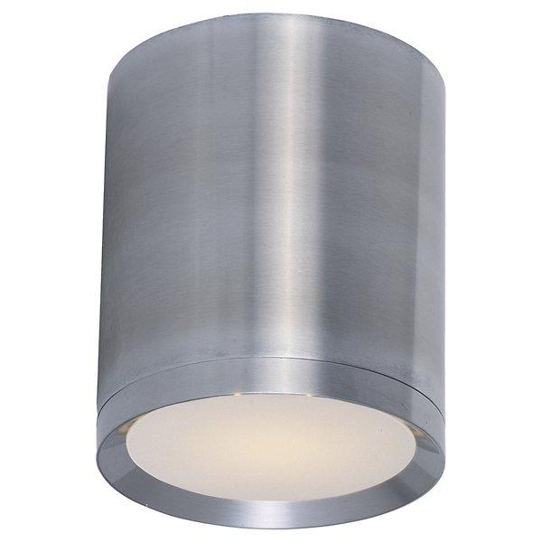 Lightray LED Flushmount