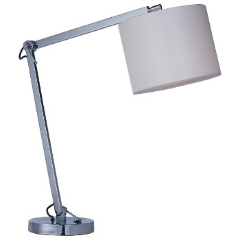Hotel Adjustable LED Table Lamp