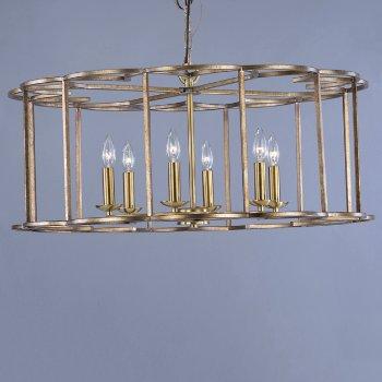 Shown in 6 Light