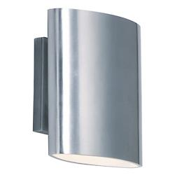 Lightray 86152 LED Outdoor Wall Sconce