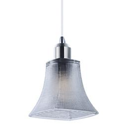 Retro LED Mini Pendant No. 25190