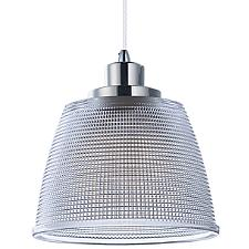 Retro LED Mini Pendant No. 25191