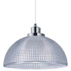 Retro LED Pendant No. 25194