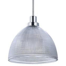 Retro LED Pendant No. 25199
