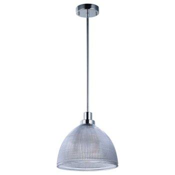 Retro LED Pendant No. 25199