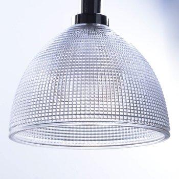 Retro LED Pendant No. 25199, in use