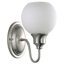 Ballord Wall Sconce