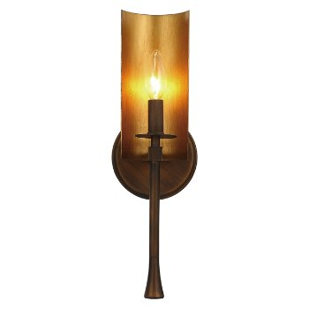 Candella Wall Sconce