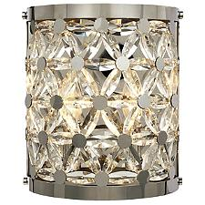 Cassiopeia Wall Sconce