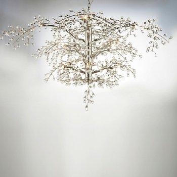Shown in 12 Light