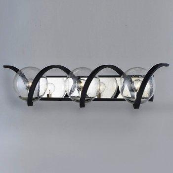 Shown in 3 light