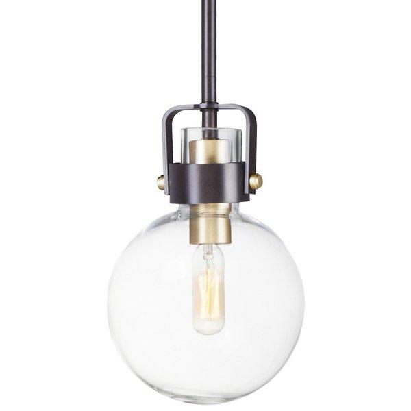 Bauhaus Mini Pendant