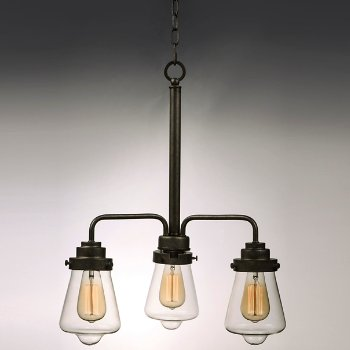 Shown in 3 Light, in use