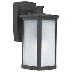 Terrace LED Outdoor Wall Sconce