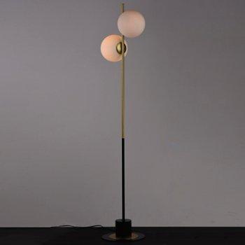 Vesper Floor Lamp