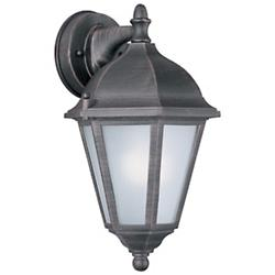 Westlake 65100 LED Outdoor Wall Sconce