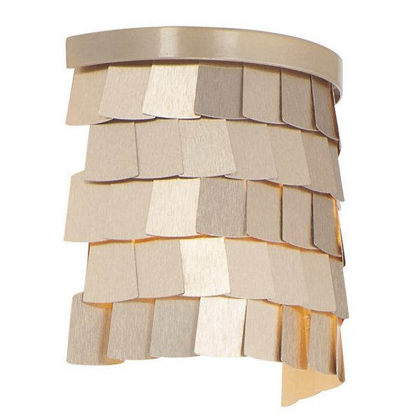 Glamour Wall Sconce