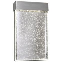 Moda LED Tall Wall Sconce