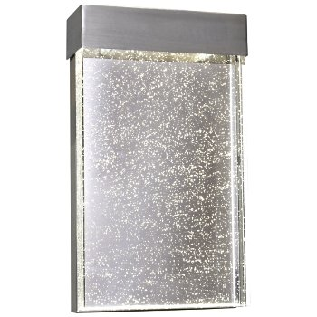 Moda LED Tall Wall Sconce
