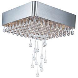 Drops Flushmount