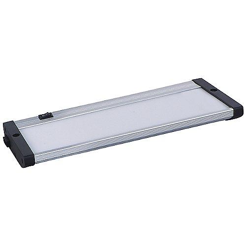 Countermax led undercabinet lighting by maxim lighting at lumens aloadofball Choice Image