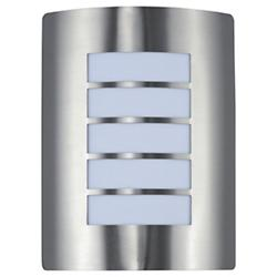 View 54321/31 Outdoor Wall Sconce