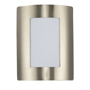 View 54322/32 Outdoor Wall Sconce
