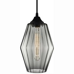 Marquise Optique Pendant Light