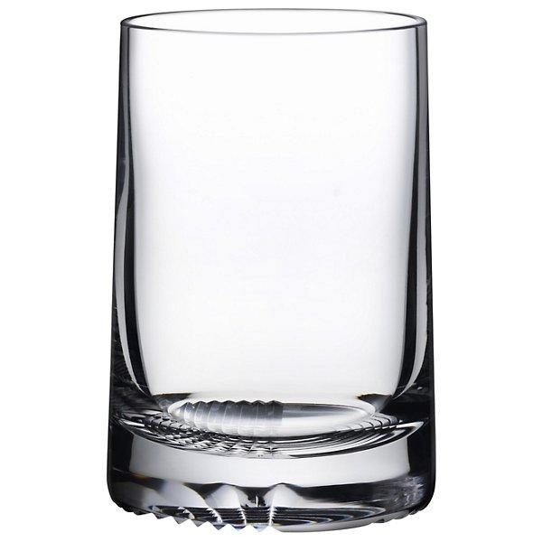 Alba High Ball Glass Set of 2