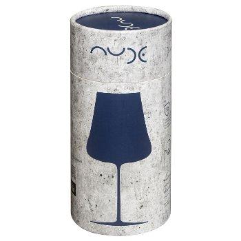 Stem Zero Volcano White Wine Glass box