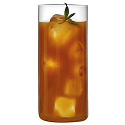 Finesse Long Drink Glass Set of 4