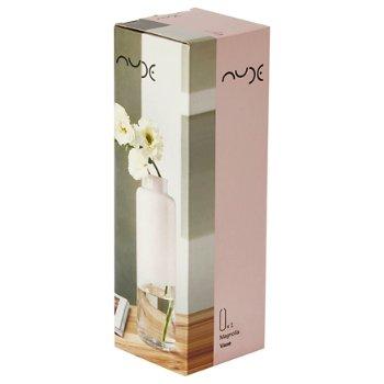 Magnolia Vase box