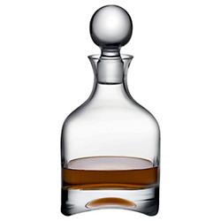 Arch Whisky Bottle