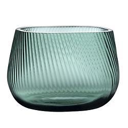 Opti Medium Vase