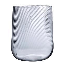 Opti Tall Vase